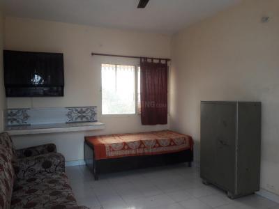 Living Room Image of PG 3885247 Sarita Vihar in Sarita Vihar