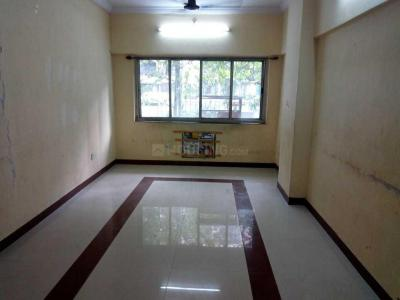 Gallery Cover Image of 1050 Sq.ft 2 BHK Apartment for buy in Powai for 15000000