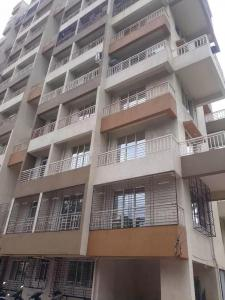 Gallery Cover Image of 990 Sq.ft 2 BHK Apartment for buy in Shakti Bhanumati Towers, Kalyan East for 5449000