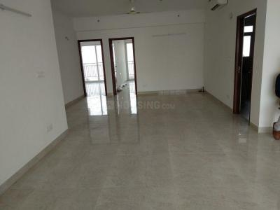 Gallery Cover Image of 1700 Sq.ft 3 BHK Apartment for rent in Sector 150 for 25000