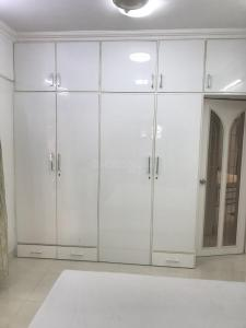 Gallery Cover Image of 1100 Sq.ft 2 BHK Apartment for rent in Bandra East for 92000