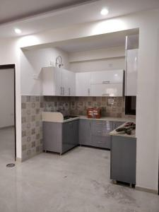 Gallery Cover Image of 1200 Sq.ft 3 BHK Independent Floor for buy in Sector 14 for 8000000