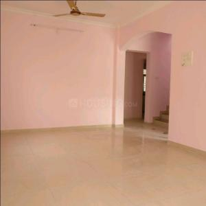 Gallery Cover Image of 1800 Sq.ft 3 BHK Villa for rent in Naiknavare Housing Swarvihar, Hadapsar for 21000