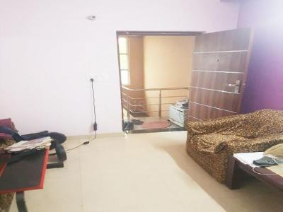 Gallery Cover Image of 540 Sq.ft 3 BHK Independent House for buy in DLF Phase 1 for 11800000