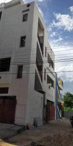 Gallery Cover Image of 3300 Sq.ft 7 BHK Independent House for buy in Kalkere for 15000000