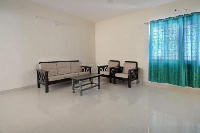 Living Room Image of PG 4642277 Hitech City in Hitech City