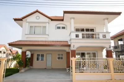 Gallery Cover Image of 6000 Sq.ft 5 BHK Villa for rent in Juhu for 390000