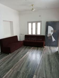 Gallery Cover Image of 3000 Sq.ft 4 BHK Independent House for buy in Ghatlodiya for 27000000
