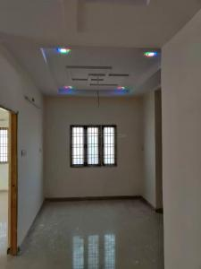 Gallery Cover Image of 1200 Sq.ft 2 BHK Apartment for rent in Bachupally for 11500
