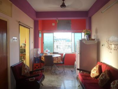 Gallery Cover Image of 700 Sq.ft 2 BHK Apartment for buy in Bramhapur for 1875000