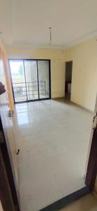 Gallery Cover Image of 325 Sq.ft 1 RK Apartment for buy in Navkar Estate City Phase II Part I, Naigaon East for 1782000