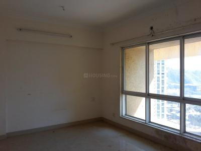 Gallery Cover Image of 1375 Sq.ft 3 BHK Apartment for buy in Powai for 27500000