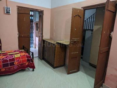 Gallery Cover Image of 650 Sq.ft 2 BHK Independent House for rent in Baishnabghata Patuli Township for 11000