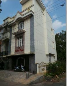 Gallery Cover Image of 3000 Sq.ft 5 BHK Independent House for buy in RR Nagar for 23000000