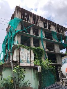 4750 Sq.ft Residential Plot for Sale in Patliputra Colony, Patna