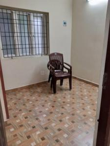 Gallery Cover Image of 500 Sq.ft 1 BHK Apartment for rent in Adambakkam for 8500