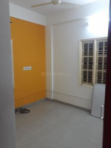Gallery Cover Image of 1200 Sq.ft 2 BHK Independent House for rent in BTM Layout for 35000