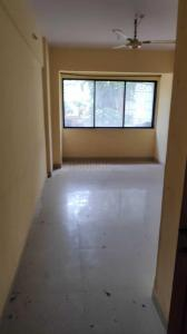 Gallery Cover Image of 1250 Sq.ft 2 BHK Apartment for buy in Seawoods for 12000000
