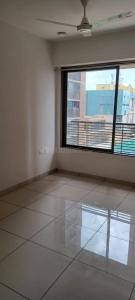 Gallery Cover Image of 1850 Sq.ft 3 BHK Apartment for rent in Sun Sky Park, Ambli for 30000