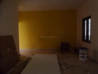 Gallery Cover Image of 1800 Sq.ft 3 BHK Apartment for rent in Wilson Garden for 40000