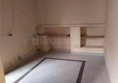 Gallery Cover Image of 280 Sq.ft 1 RK Apartment for rent in Malleswaram for 6000