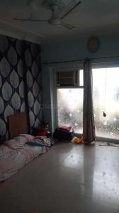 Gallery Cover Image of 1320 Sq.ft 3 BHK Apartment for rent in Sector 78 for 21000