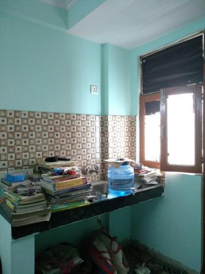 Kitchen Image of PG 3806469 Said-ul-ajaib in Said-Ul-Ajaib