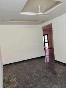 Gallery Cover Image of 2000 Sq.ft 4 BHK Apartment for rent in Mehdipatnam for 25000