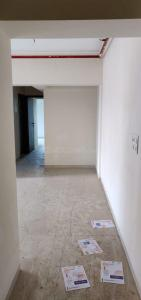 Gallery Cover Image of 1200 Sq.ft 3 BHK Apartment for rent in Malad East for 45000