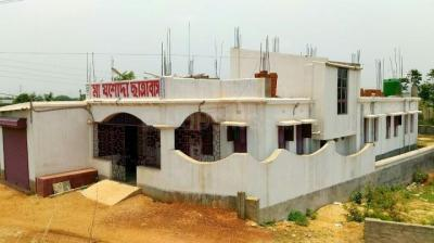Gallery Cover Image of 3220 Sq.ft 8 BHK Independent House for buy in Medinipur Sadar for 6500000