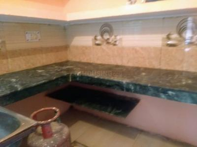 Gallery Cover Image of 500 Sq.ft 1 BHK Apartment for rent in Sector 19 for 11000