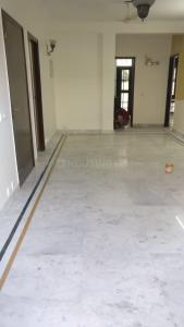 Gallery Cover Image of 1800 Sq.ft 3 BHK Independent House for rent in Sun City, Sector 54 for 35000