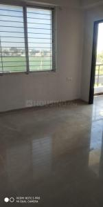 Gallery Cover Image of 860 Sq.ft 2 BHK Apartment for buy in Bhicholi Mardana for 1900000