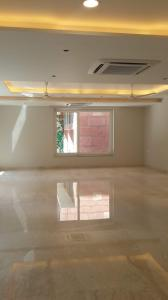 Gallery Cover Image of 4635 Sq.ft 4 BHK Independent Floor for buy in Panchsheel Enclave for 100000000