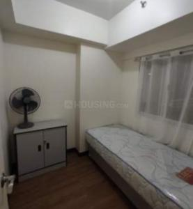 Gallery Cover Image of 850 Sq.ft 1 BHK Apartment for rent in Nageshwar apartment, Ghatlodiya for 11000