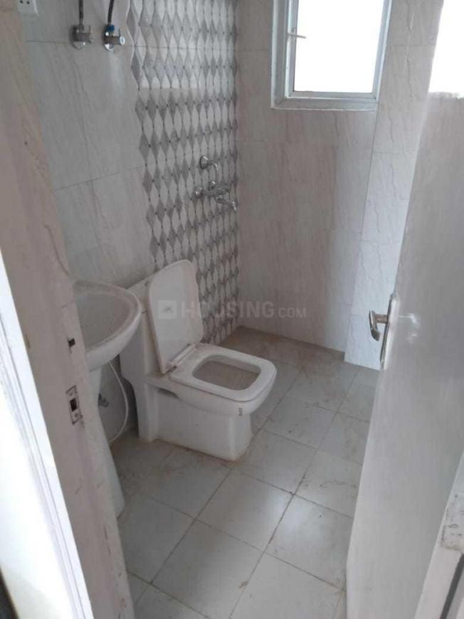 Common Bathroom Image of 1065 Sq.ft 2 BHK Apartment for rent in Noida Extension for 10000