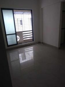 Gallery Cover Image of 595 Sq.ft 1 BHK Apartment for rent in Panvel for 5500