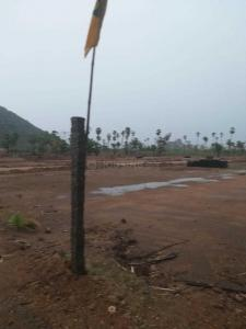 Gallery Cover Image of  Sq.ft Residential Plot for buy in Abdullapurmet for 1282000