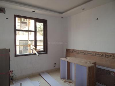 Gallery Cover Image of 1000 Sq.ft 2 BHK Independent Floor for buy in Lajpat Nagar for 13500000