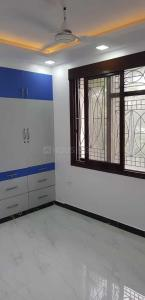Gallery Cover Image of 1200 Sq.ft 2 BHK Apartment for buy in Sarvahit Apartments, Sector 17 Dwarka for 8500000