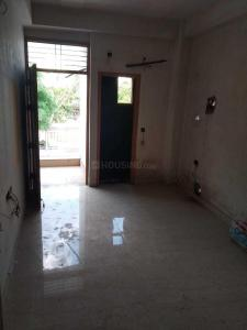 Gallery Cover Image of 950 Sq.ft 2 BHK Apartment for buy in Sector 9 for 4000000