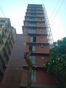 Gallery Cover Image of 1000 Sq.ft 2 BHK Apartment for rent in Santacruz East for 60000