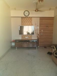 Gallery Cover Image of 575 Sq.ft 1 BHK Apartment for rent in Mulund West for 28000
