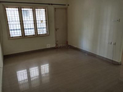 Gallery Cover Image of 1200 Sq.ft 2 BHK Apartment for rent in Sholingas Spring Fields, Mahadevapura for 23000