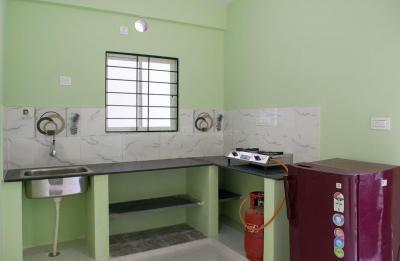 Kitchen Image of 10-ganta Jagadeeswara Rao in Bellandur