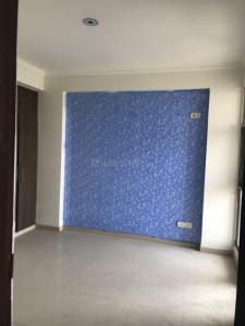 Gallery Cover Image of 1172 Sq.ft 2 BHK Apartment for buy in Amrapali Pan Oasis, Sector 70 for 5620000