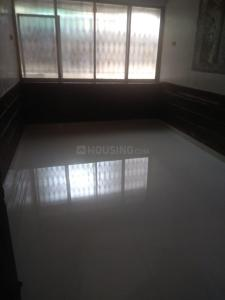 Gallery Cover Image of 550 Sq.ft 1 BHK Independent Floor for buy in Kalwa for 4500000
