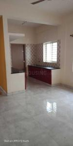 Gallery Cover Image of 1450 Sq.ft 3 BHK Independent Floor for rent in J P Nagar 7th Phase for 25000