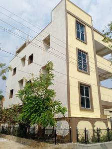 Gallery Cover Image of 4100 Sq.ft 6 BHK Independent House for buy in Pocharam for 11000000
