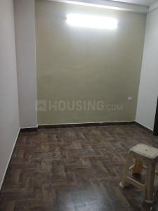 Gallery Cover Image of 800 Sq.ft 1 RK Independent Floor for rent in Vasundhara for 8000